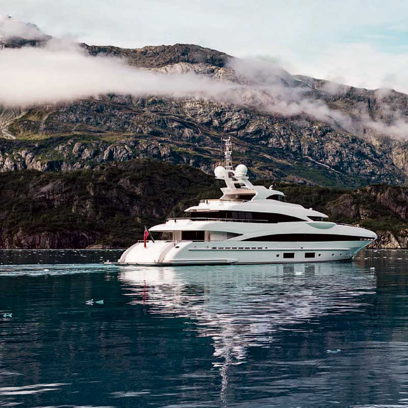 Best Charter Ever | Yacht Charter Guide