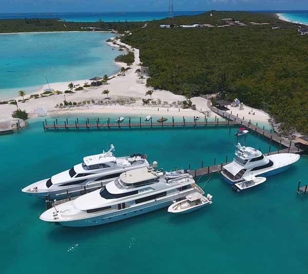 Joy of Chartering II   Westport Yacht Charter Guide