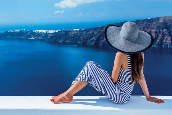 Yacht Charter Guide - Joy of Chartering